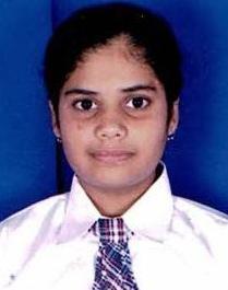 Priyanshi Sharma