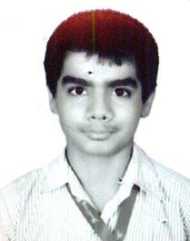 Keshav Bhatia