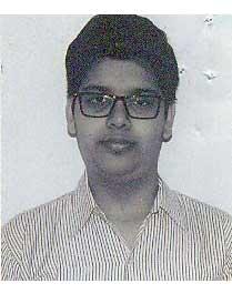 Mohit Johari