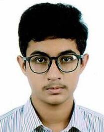 Gaurang Karwanyon