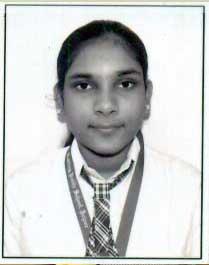Sakshi Kandelwal