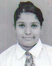 Anmol Parashar