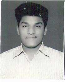 Parva Khandelwal