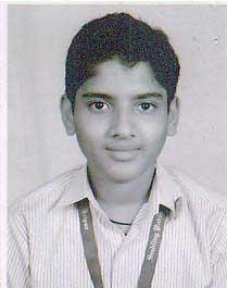 Vishal Harkawat