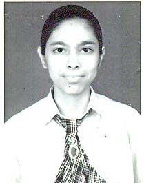 Pranjal Koolwal