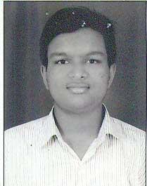 Hritik Mittal