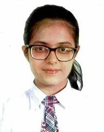 Deepali Jethani