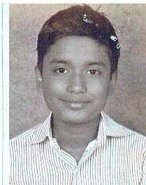 Rakshit Gupta