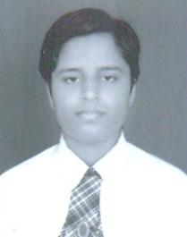 Arzoo Kumari