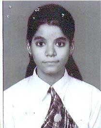 Riya Chainani
