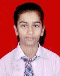 Urvi Sharma
