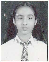 Harshita Chelani