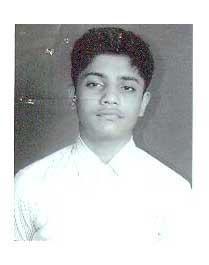 Avinish Khandewal
