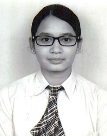 Namita Maheshwari